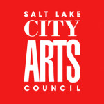 SLC ARTS COUNCIL RED LOGOWEB