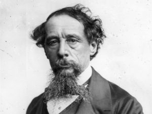 31-charles-dickens-getty